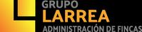 Administración de Fincas en San Sebastián | Fincas Larrea